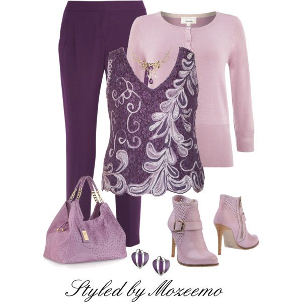 4976d49cb24 Outfit