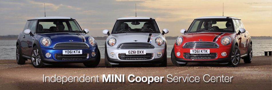 Mini Cooper Greensboro Nc Mini Service Repair Greensboro Nc Mini Cooper Mini British Racing Green