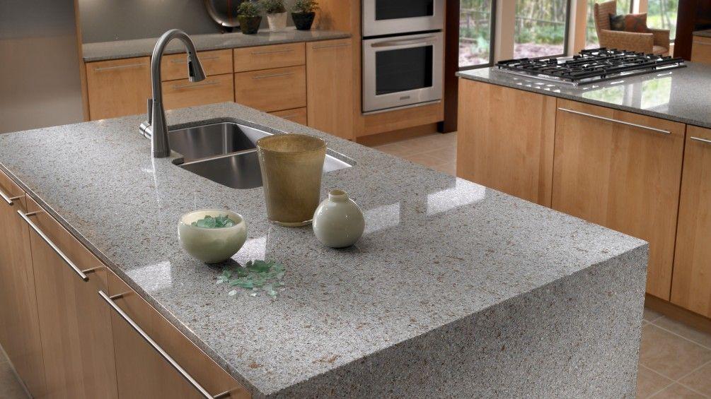 Eco by cosentino gallery eco stone countertops