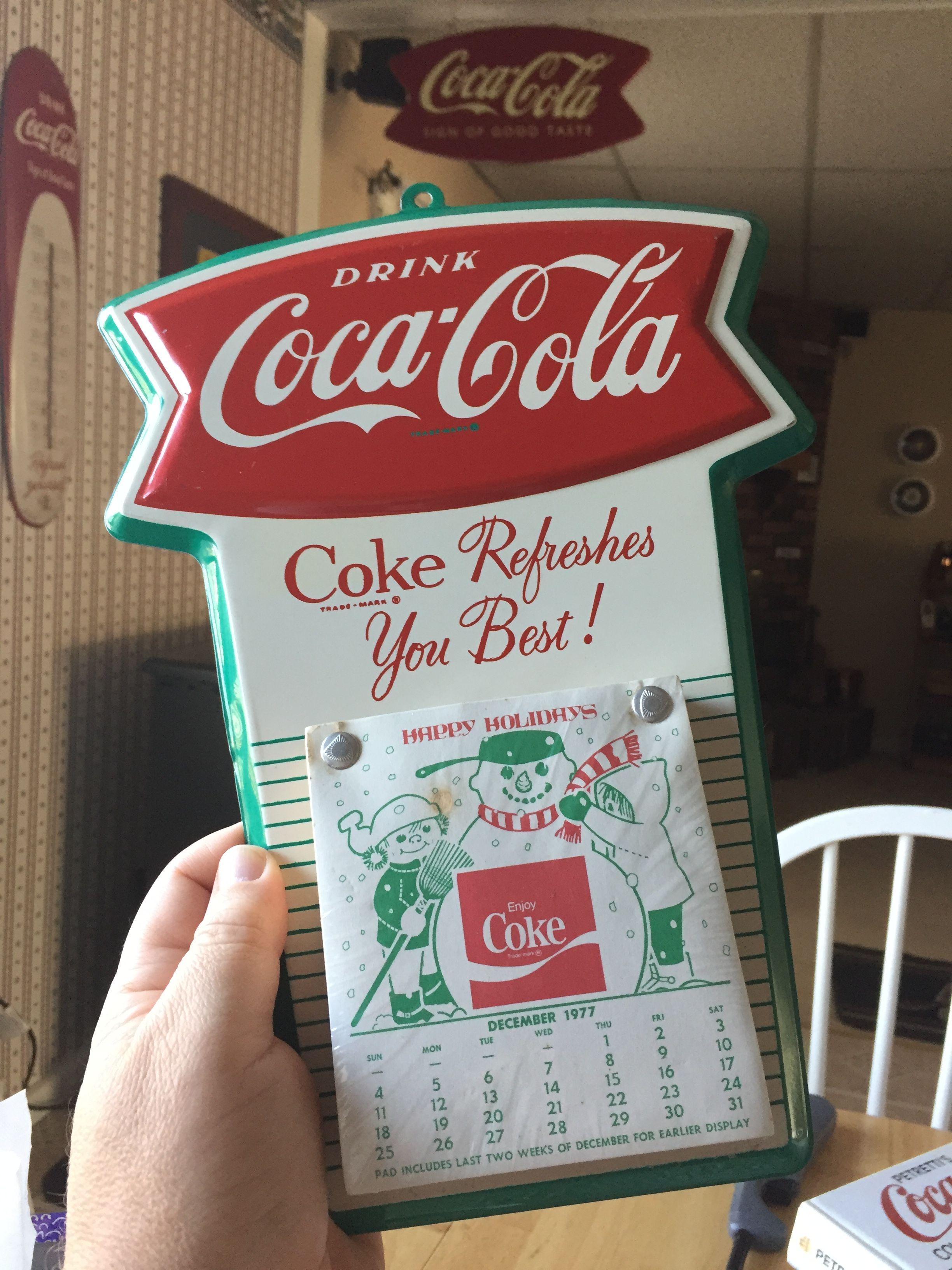 Coca Cola Retro Kühlschrank Schwarz : Pin von greg wilson auf coca cola pinterest bilder