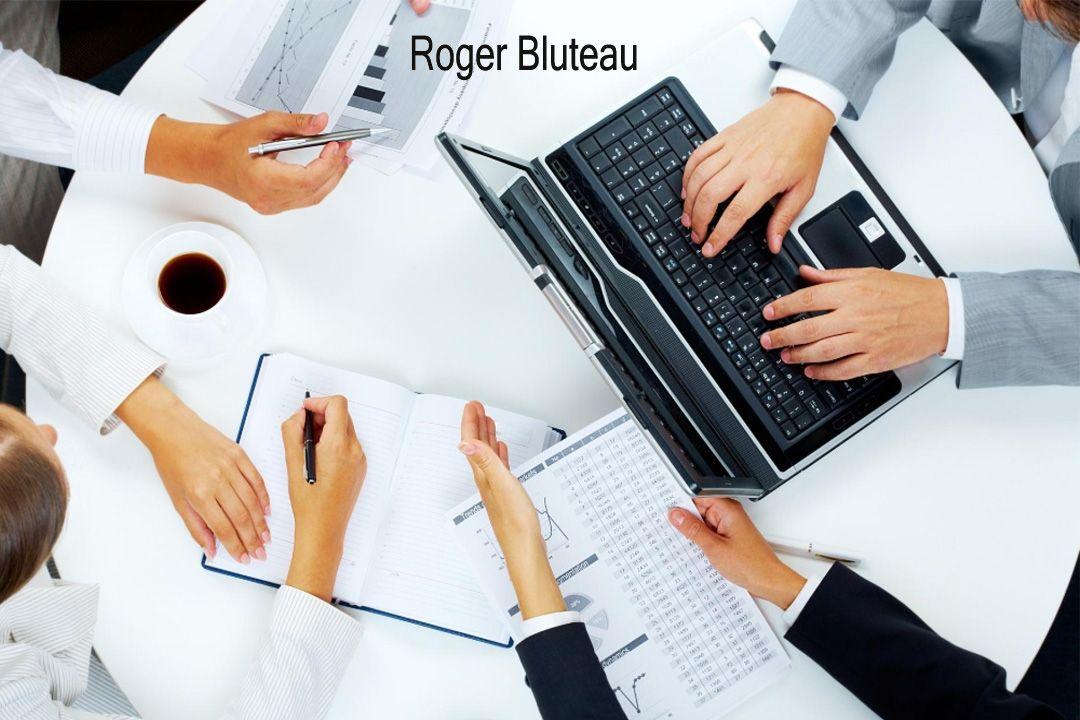 Hire Program Management Consultant For Services In Kansas Consulting Business Program Management Business Development