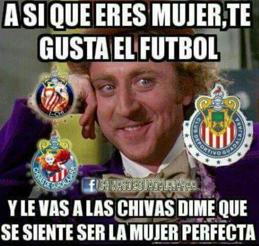 Pin By Isabel Ruvalcaba On Soy Rojiblanca Chivas Vs America Chivas Soccer America Memes