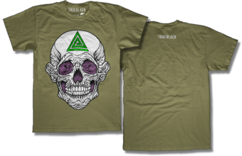 Shirts & Destroy | Products