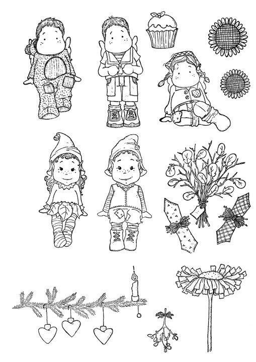 http://lespassionscreativesdemarie.centerblog.net/rub-tampons--16.html