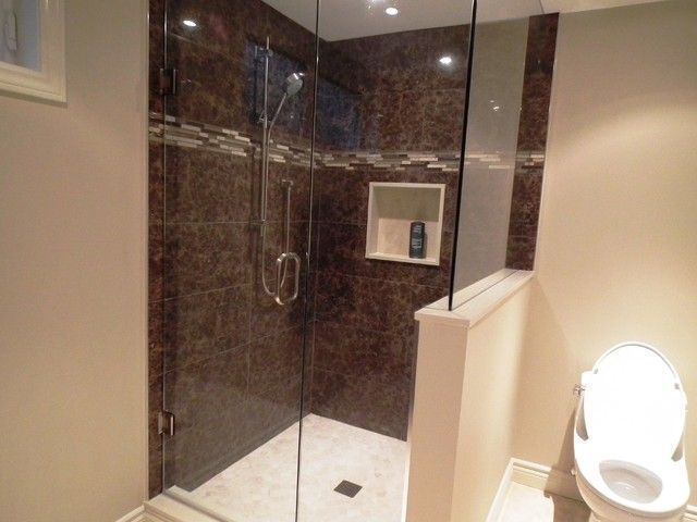 Cool Basement Bathroom Ideas small basement bathroom floor plans