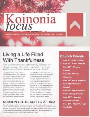prayer service ministry newsletter newsletter pinterest prayer