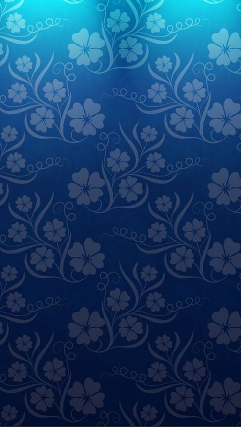 Iphone Wallpaper Fond Decran Hd Haute Definition 136