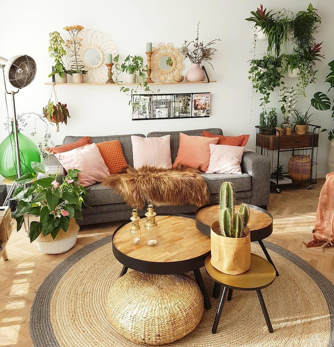 Paint Colors Learn How To Choose The Perfect Color Bohemian