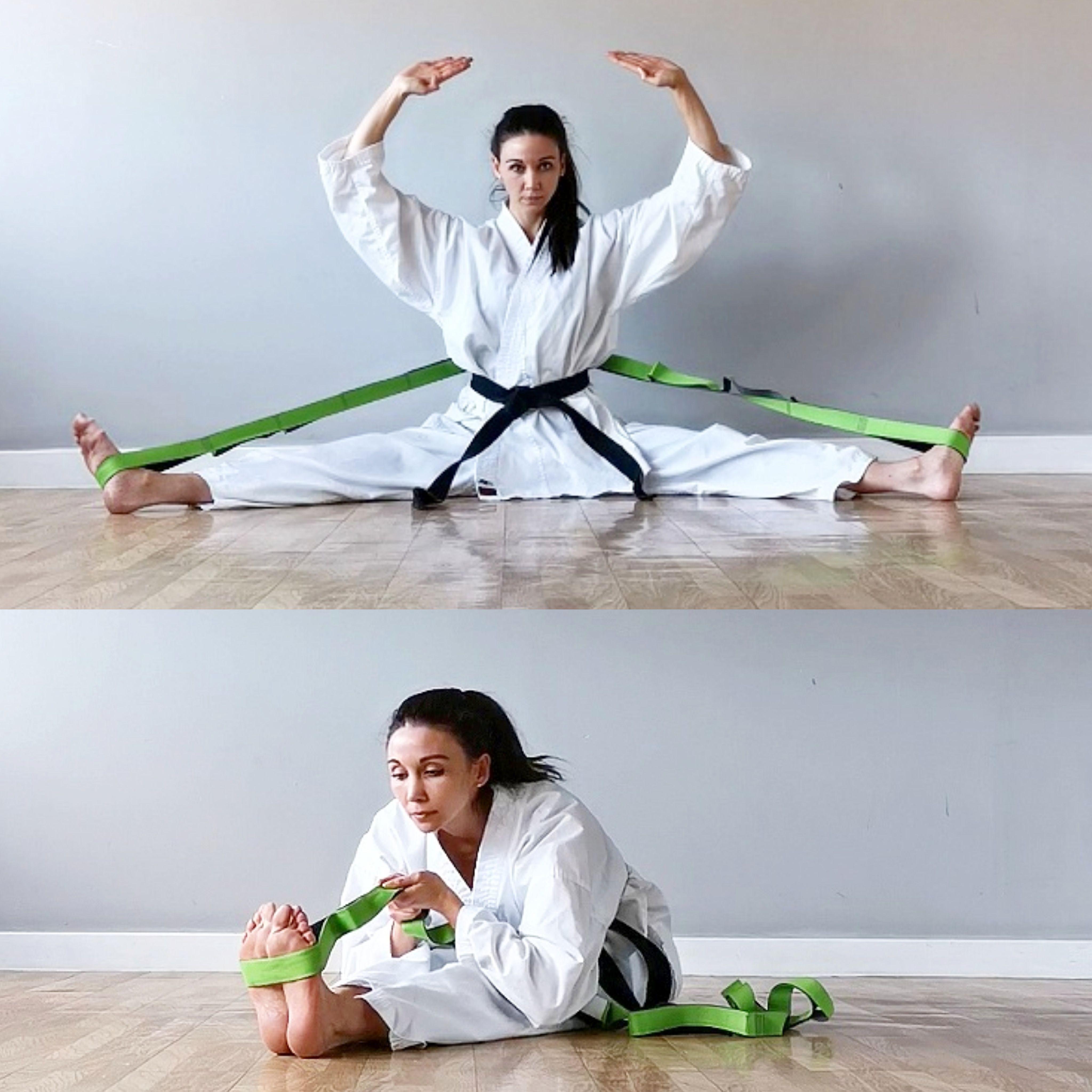 15++ Re taekwondo ideas in 2021