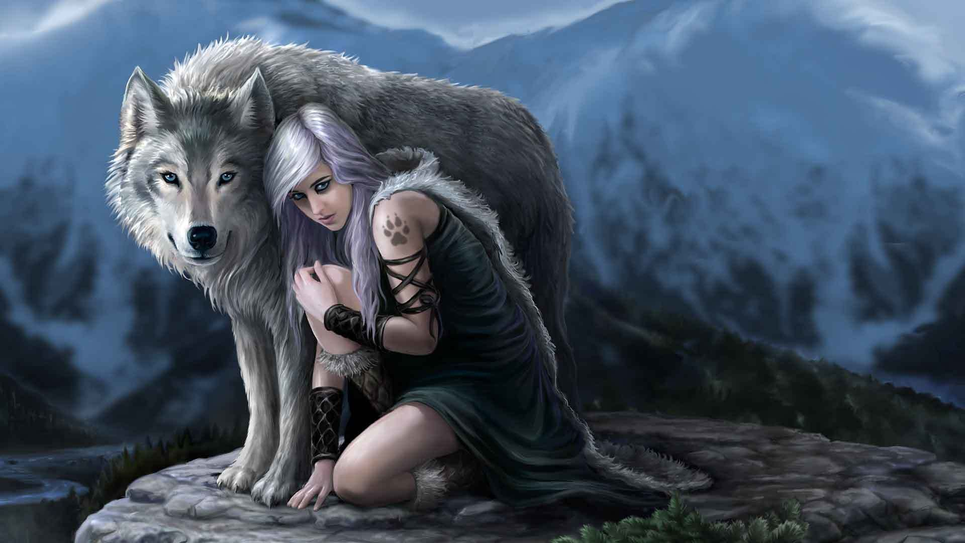 anne stokes wallpaper for - photo #13