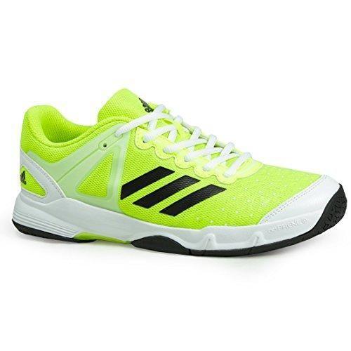 Adidas Court Stabil Junior Tennis Sho