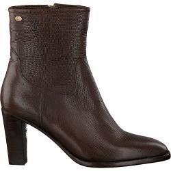 Fred de la Bretoniere Stiefeletten 183010138 Braun Damen Fred de la BretoniereFr...        Fred de la Bretoniere Ankle Boots 183010138 Brown Women Fred de la BretoniereFred de la Bretoniere #ankle #boots #Bretoniere #BretoniereFr #brown #Fred #Women
