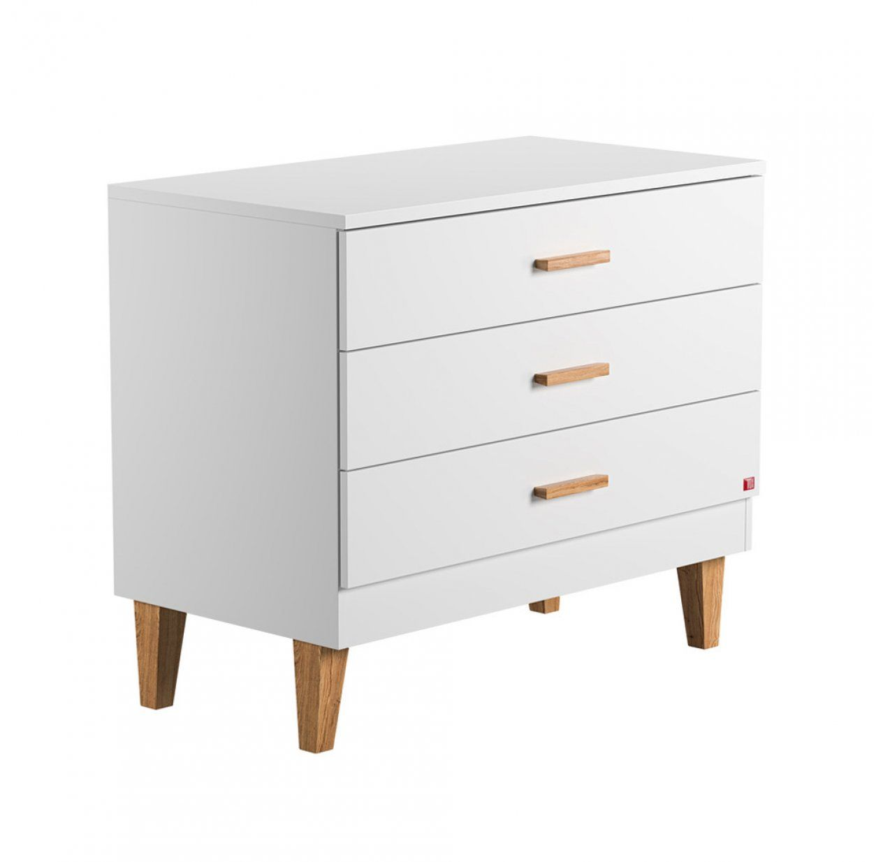 Commode A Langer Lounge Blanc Commode A Langer Commode Design