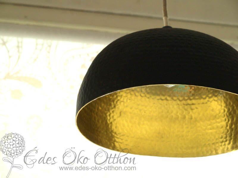 Ikeahack Diylampshade Diylightshade Pendantlight From Angenam Bowl Lampe Esstisch Lampe Esstisch