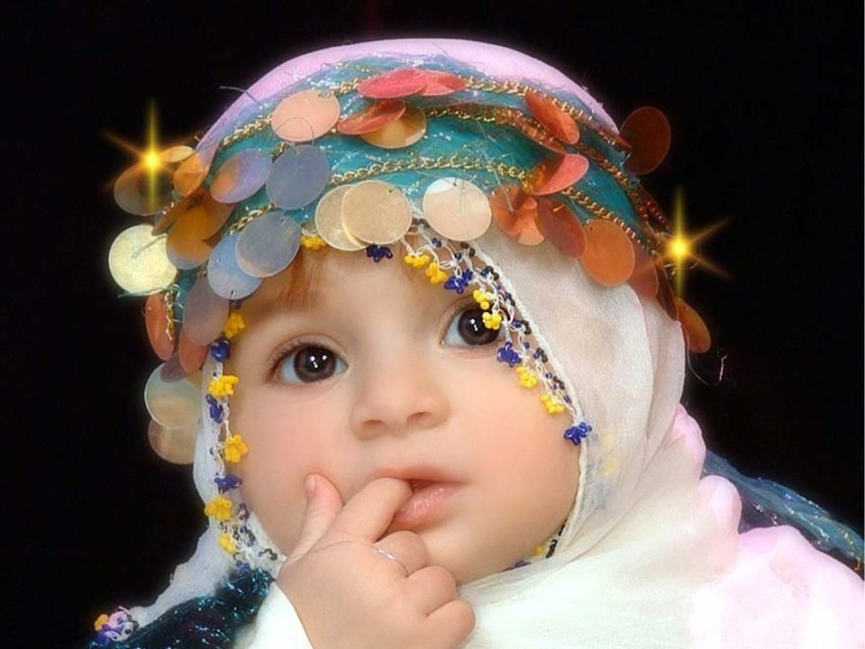Pin Von Jennifer Al Beik Auf Art Face Susse Babyfotos Schone Kinder Niedliche Babybilder