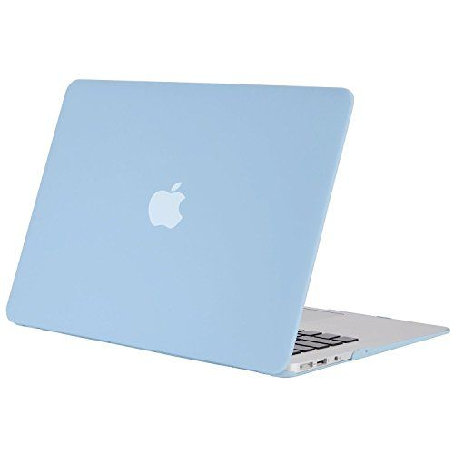 Mosiso Plastic Hard Case Cover For Macbook Air 13 Inch M Https Www Amazon Com Dp B01lxdmm2z R Macbook Air Case 13 Inch Macbook Air Cover Macbook Air Case
