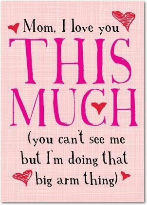 Pin By Delene On Mothers Day Wishes Pinterest Valentines Love