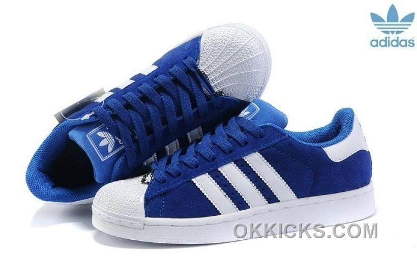 http://www.okkicks.com/soldes-achat-adidas-