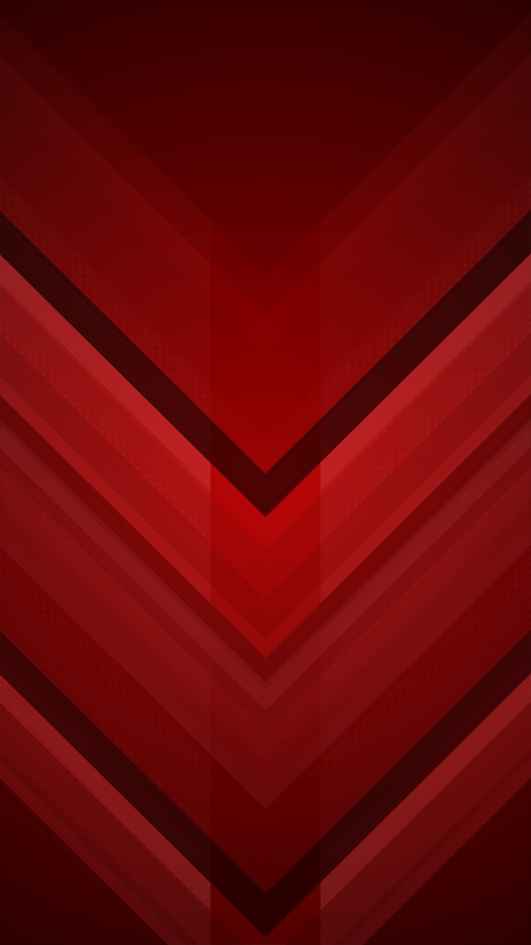 Red Abstract Wallpaper Colorful Wallpaper Abstract Wallpaper