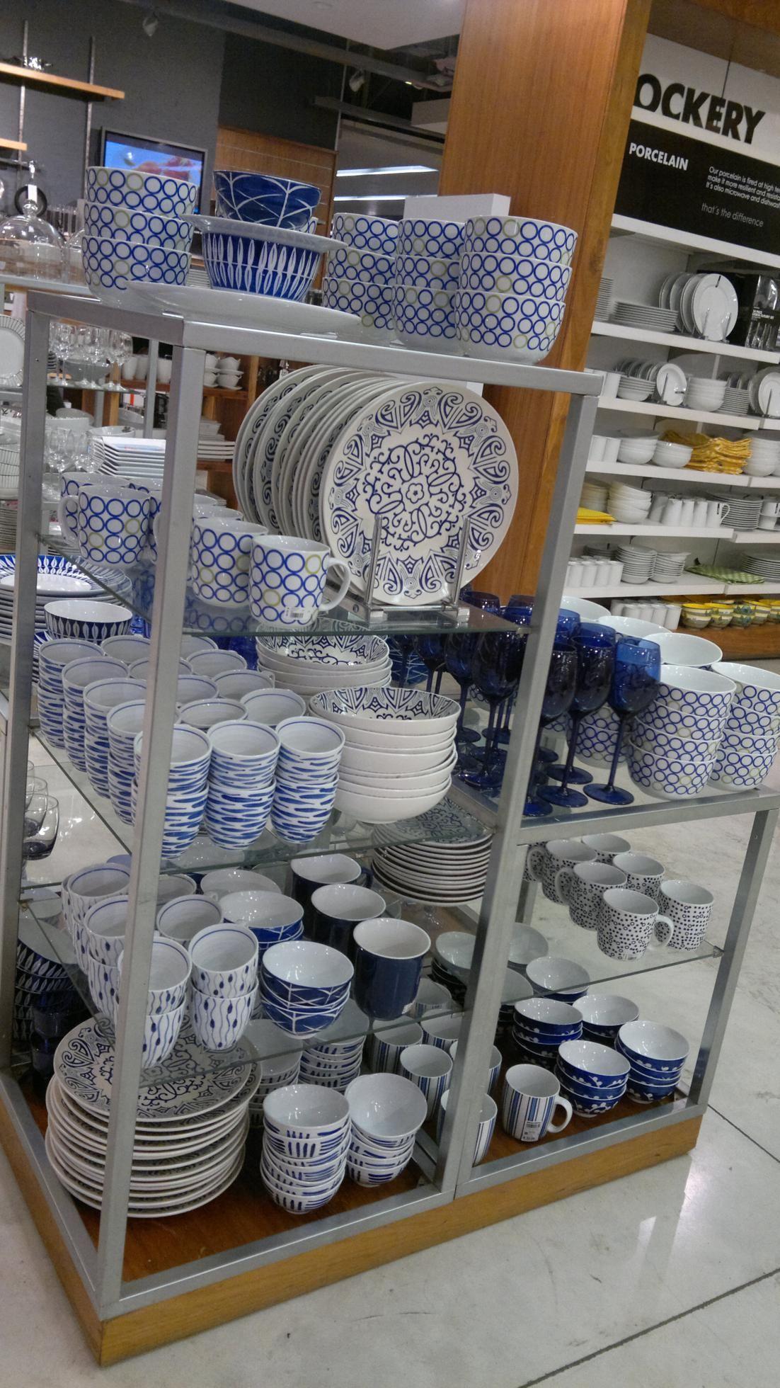 woolworths kitchen (!!!) | Dirka\'s home | Pinterest | Kitchens