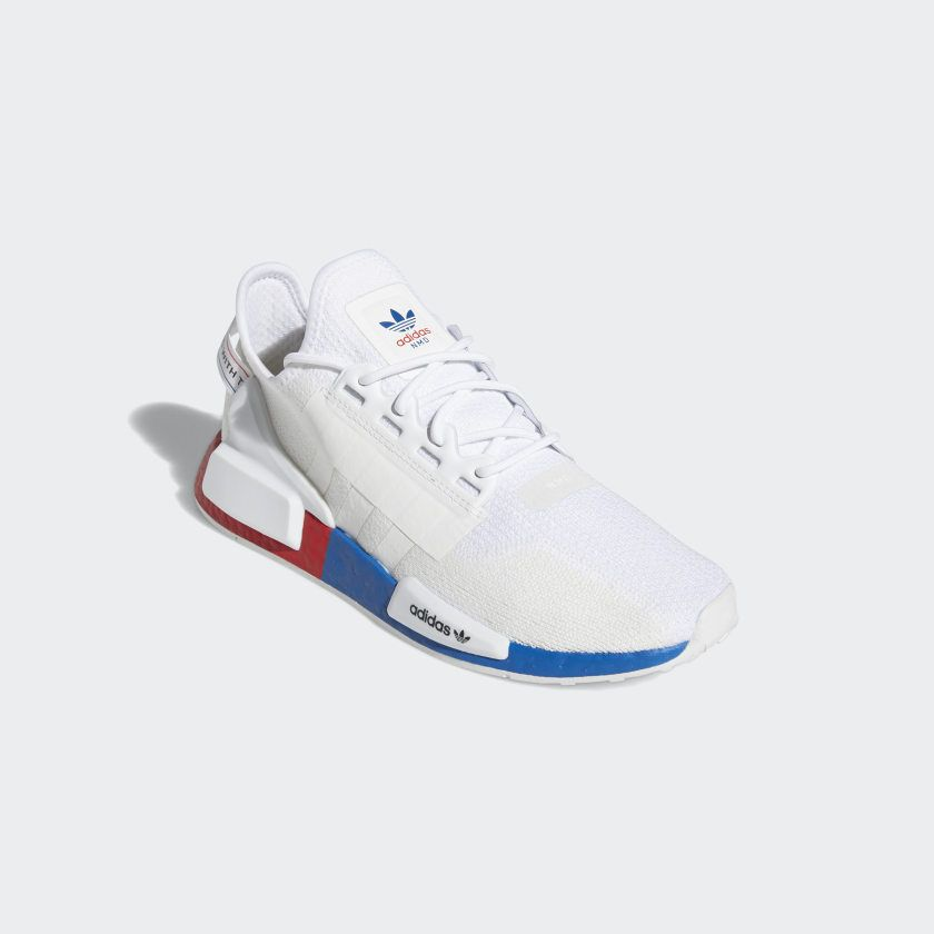 Pin On Shoes Ideas