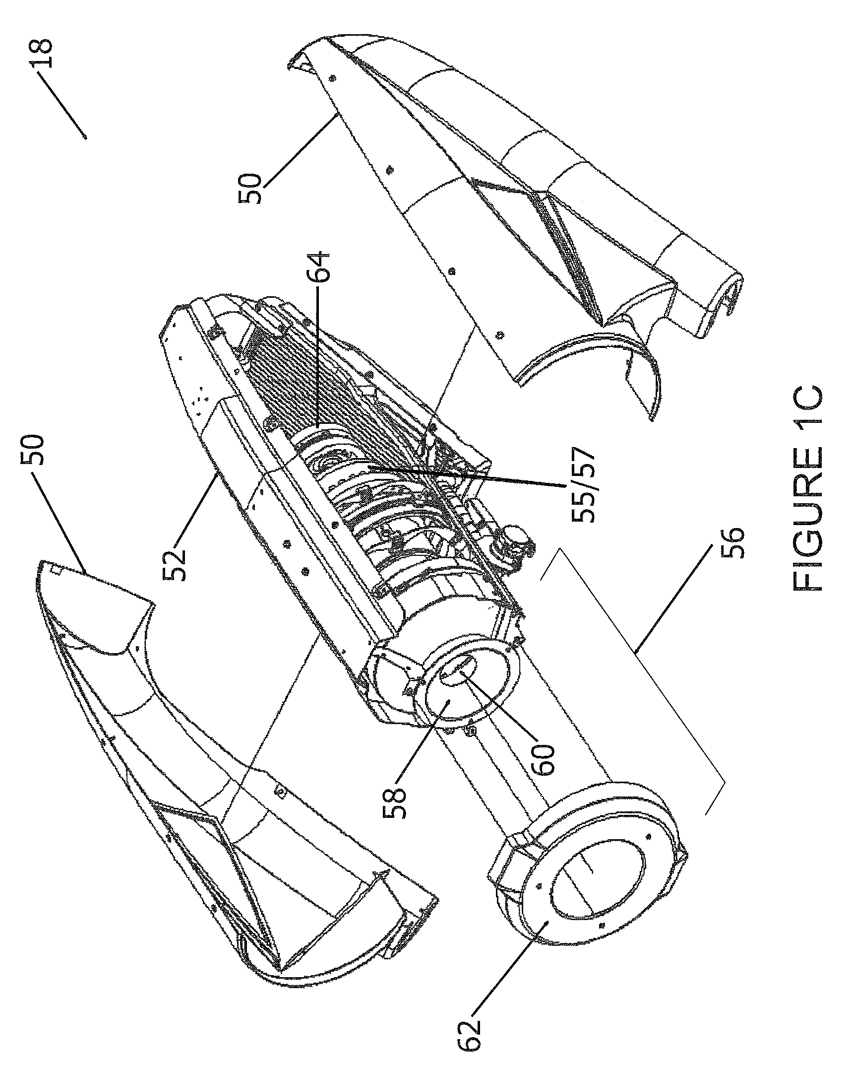 stirling engine systems apparatus and methods us 8151568 b2 patent drawing [ 1718 x 2148 Pixel ]