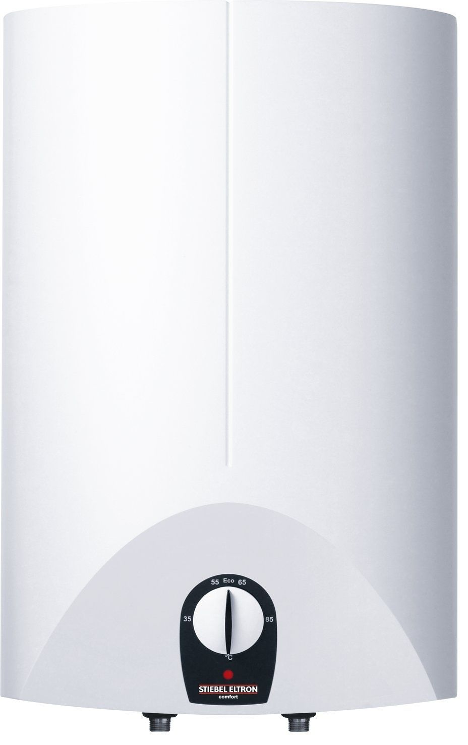 Warmwasserboiler Stiebel Eltron de stiebel eltron sh close-up 15 liter keukenboiler is een boiler