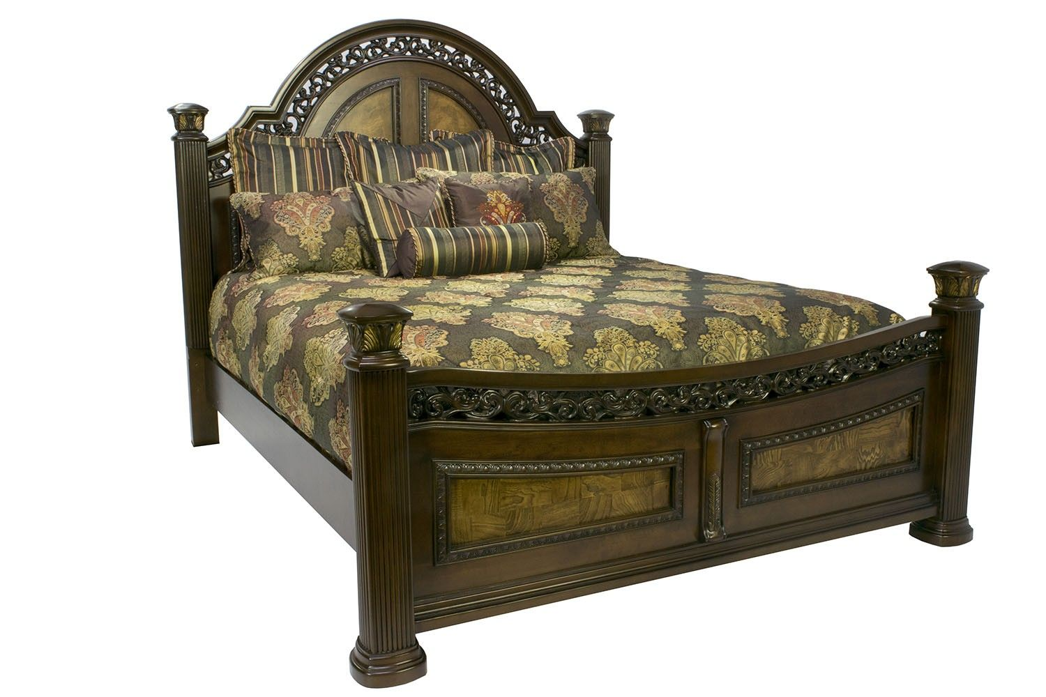furniture collection diamond dresser mor the image bedroom media product sets for mirror less
