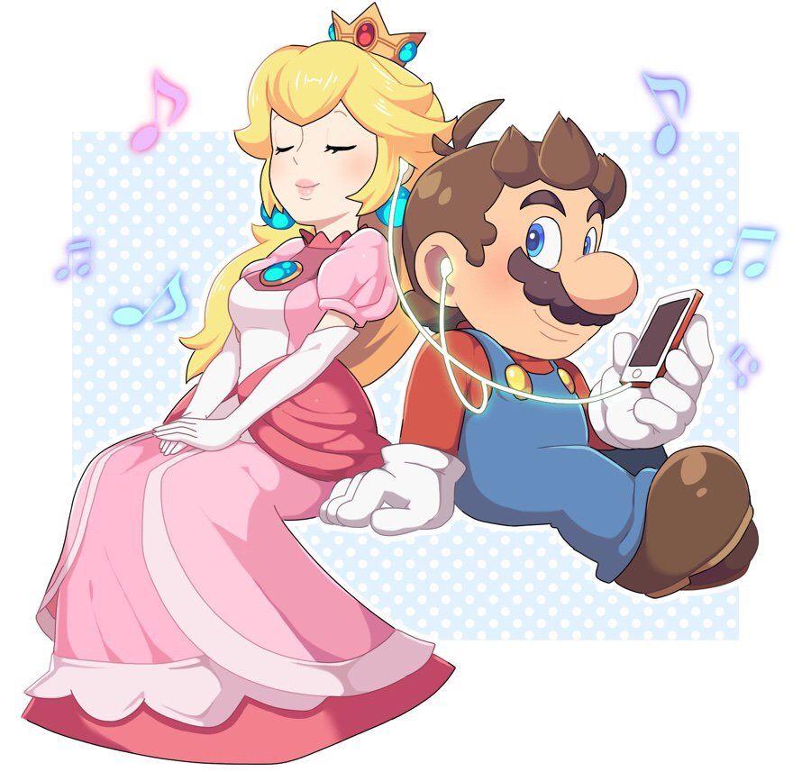 On Twitter Super Mario Art Mario Super Mario