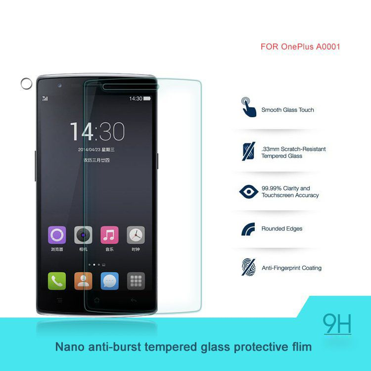 original oneplus one screen protector oneplus one tempered glass