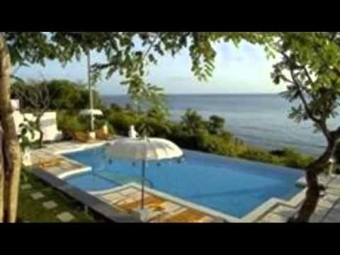 Anda Amed Resort Bali - http://bali-traveller.com/anda-amed-resort-bali/