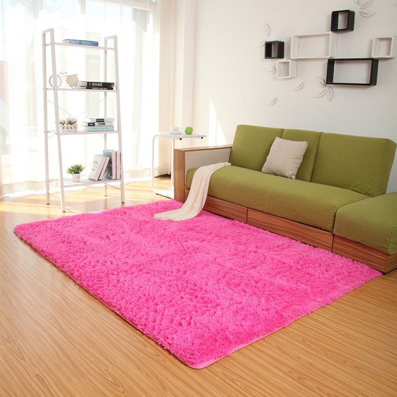 Free Shipping] Buy Best 80cm X 160cm Living Room Floor Mat Cover ...