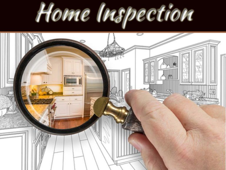 Tips To Start A Successful Home Inspection Business In