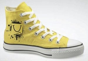 Love these.  SO.  MUCH.    Will have a pair of my very own very soon!