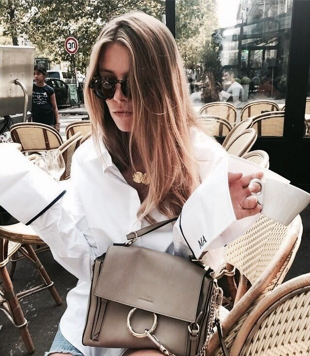 Pin by Jacqui Ballantyne on clothes before bros Pinterest - fashion editor job description