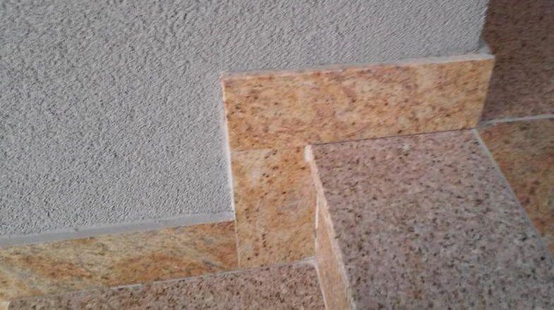 Geben Sie Ihrem Fußboden den letzten Feinschliff mit unseren Sockelleisten.  http://www.granit-treppen.eu/sockelleisten-effektive-sockelleisten