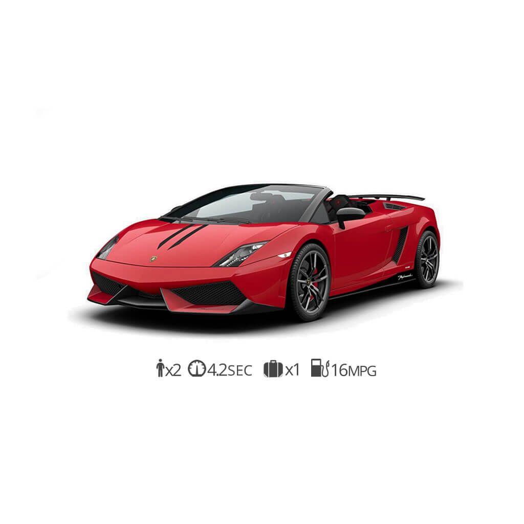 Rent Lamborghini Gallardo Spyder Las Vegas Lamborghini Gallardo Luxury Car Rental Luxury Cars