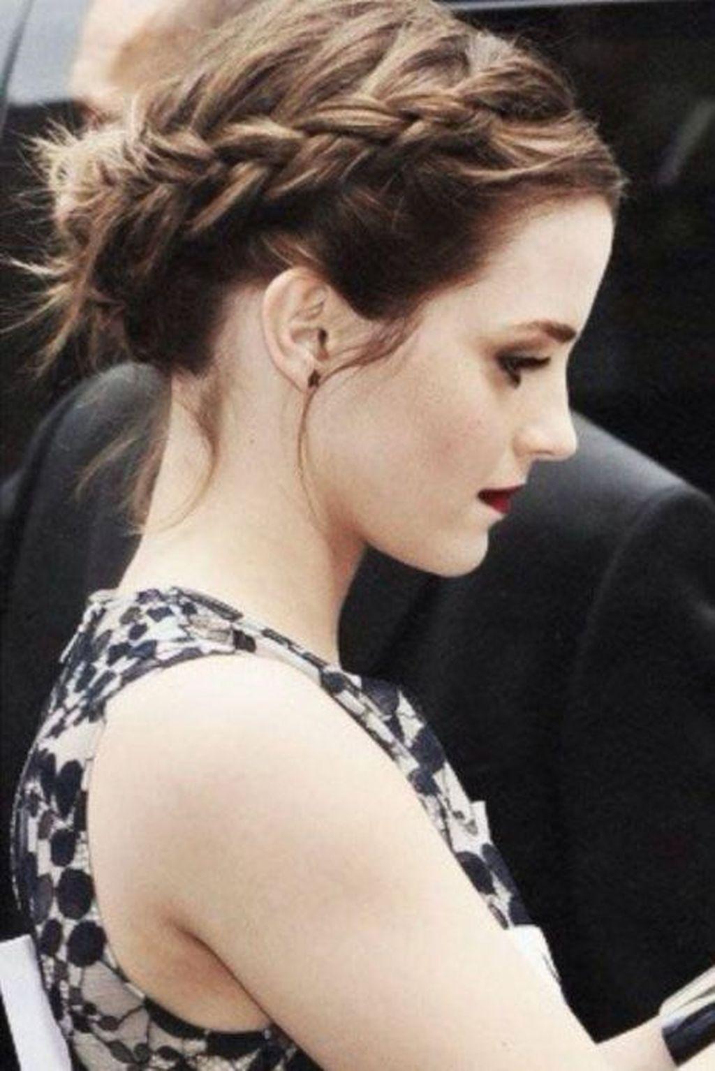 stunning wedding hairstyles for medium hair youull love hair
