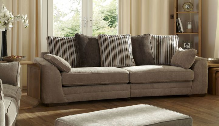 Scs Sofa  New House Ideas  Pinterest  House Best Scs Dining Room Furniture Design Inspiration