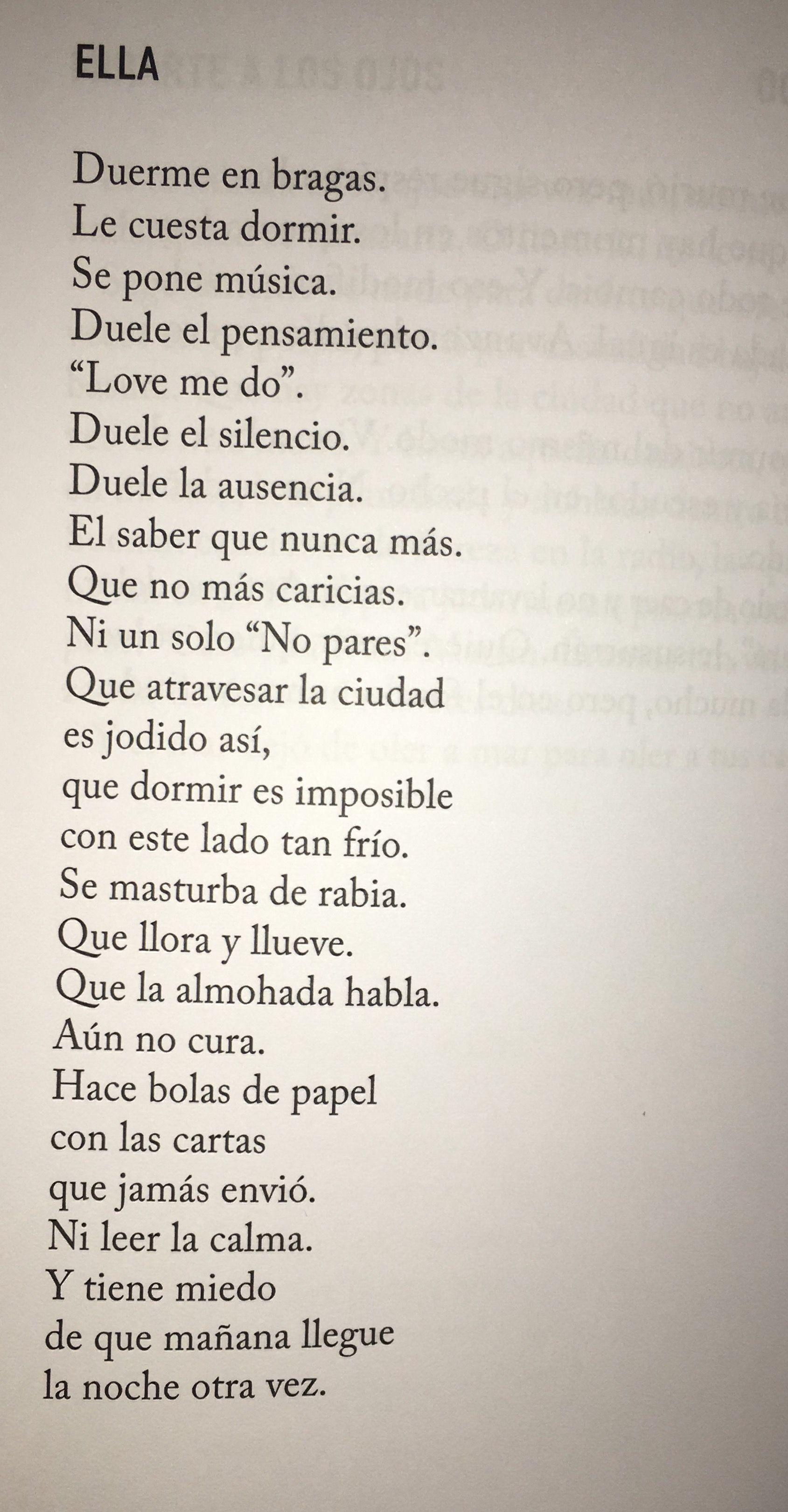 Hermosa Frases De Amor Complicado Cortas Mensajes Y Frases De Amor