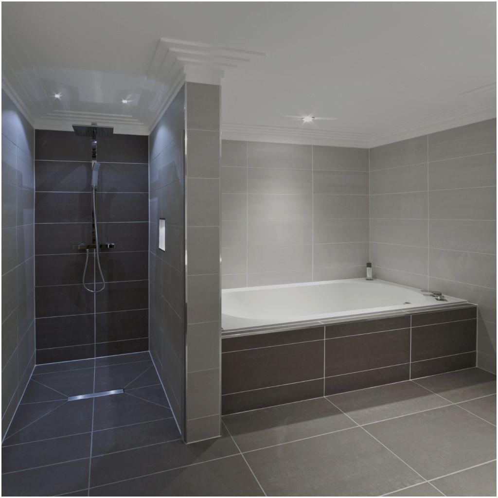Bildergebnis Fur Gemauerte Dusche Ohne Glas Badewanne Fliesen Badezimmer Gemauerte Dusche