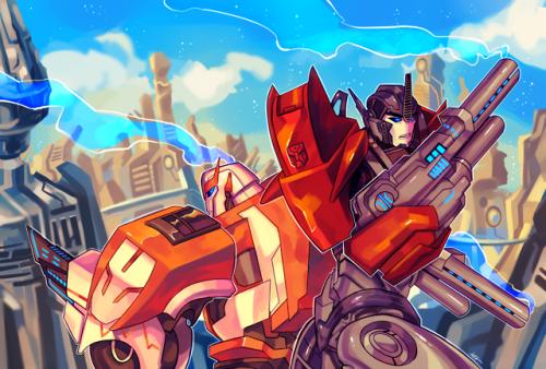megatron tfp | Tumblr | Transformers | Transformers autobots
