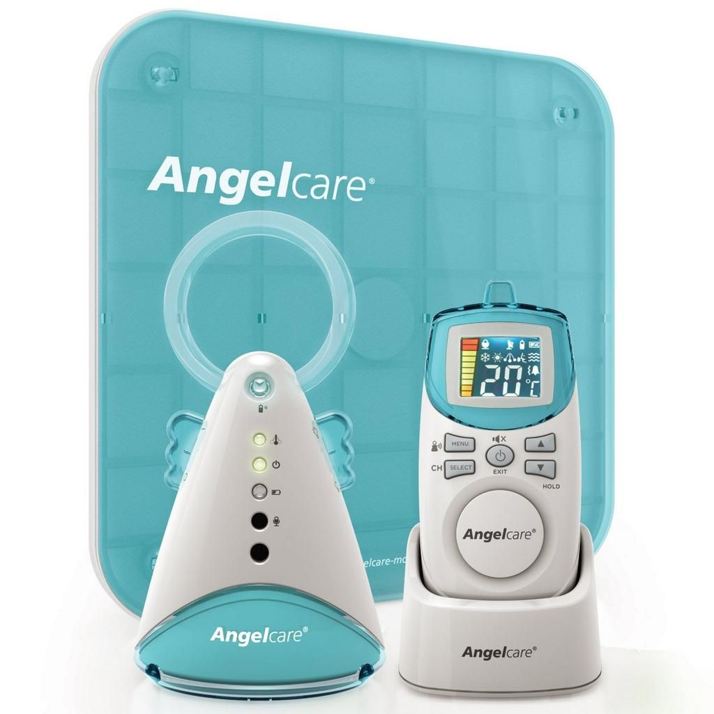 Latestpricedrops On Twitter Sound Monitor Baby Movement Monitor Baby Breathing Monitor