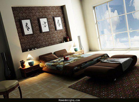 Home decorating master bedroom - //homedesignq.com/home ... on