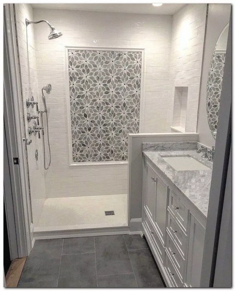 You Can Save Up Loan By Choosing Affordable Options For What Would Be The Most Costly Items On Y In 2020 Bathroom Remodel Master Small Bathroom Remodel Simple Bathroom