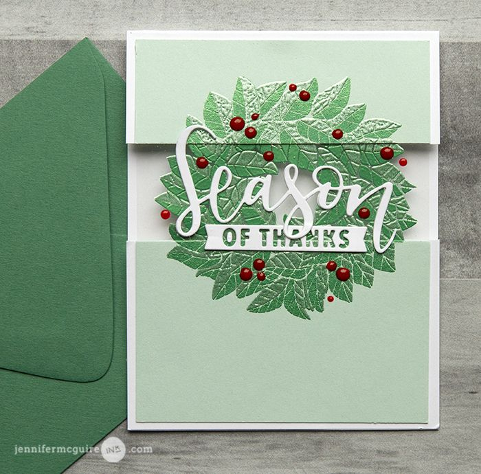 Pin By Jane Reding On Janieruthsfinds: Card Making Crafts