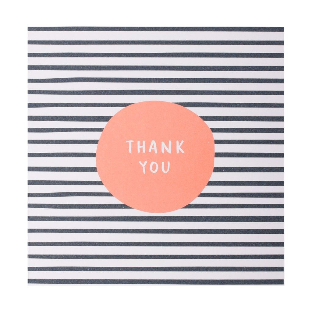 A greeting card thankful vÄnskap gratitude stationery paper and