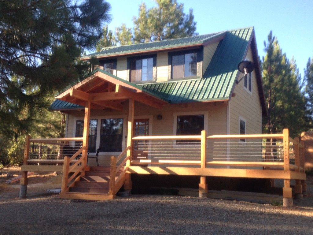 with cabin home park rental inspiration at your creative designing cool wonderful own in national cabins design yosemite