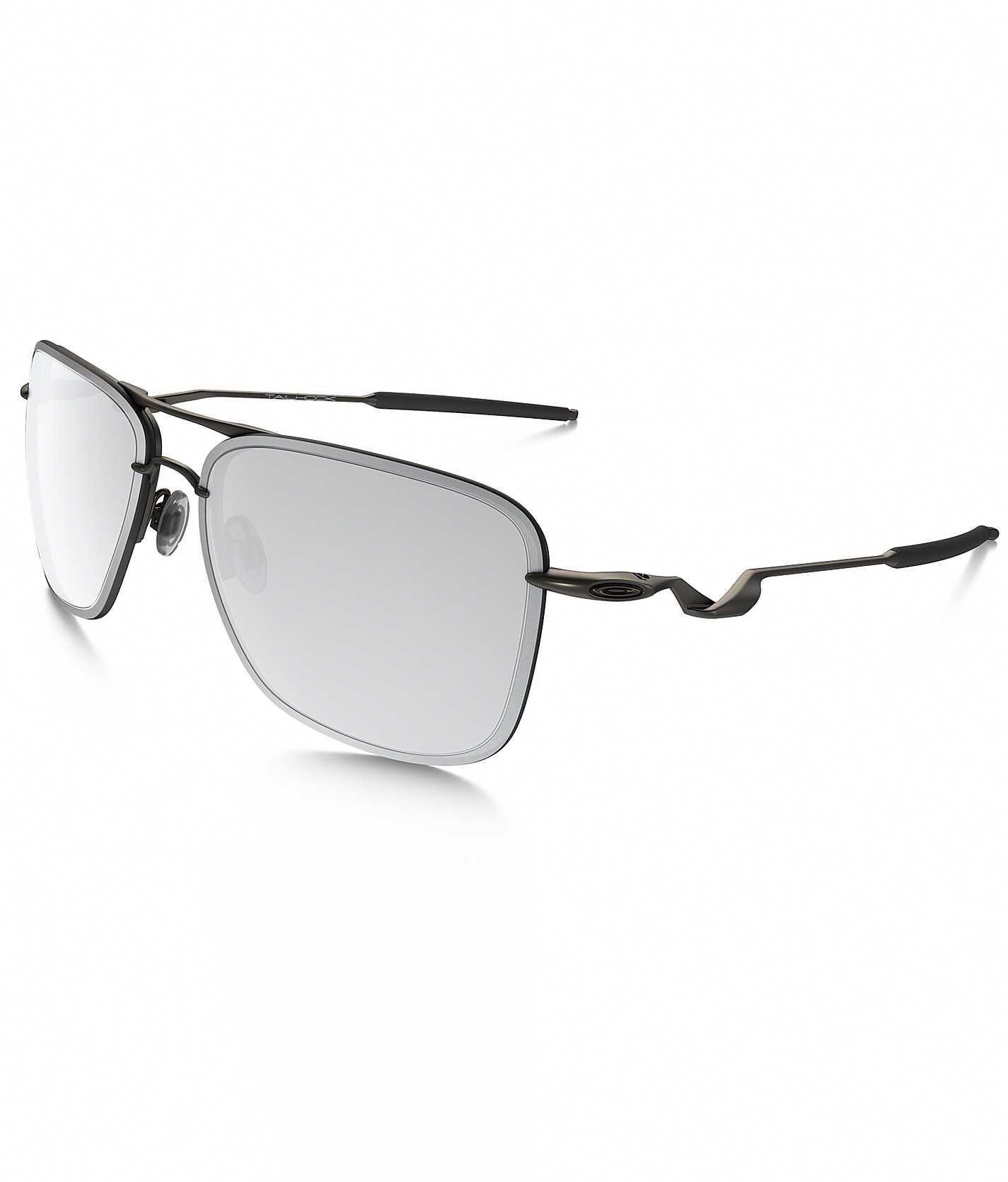 5be9857d222 Oakley Tailhook Sunglasses - Men s Accessories