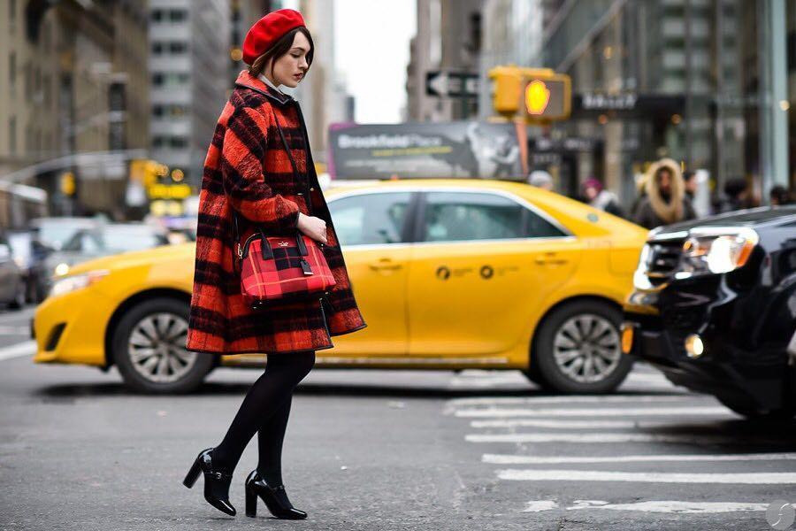 How to Dress Like Kate Middleton   POPSUGAR Fashion